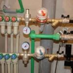 Как провести водопровод из полипропилена: основы проектирования и правила монтажа