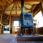 Сравнение способов отопления деревянного дома по эффективности и затратности