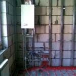 Особенности устройства индивидуального отопления в многоквартирном доме