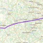 Автономная канализация Юнилос в городах Минского направления