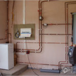 Обвязка котла отопления своими руками — схема подключения различных котлов