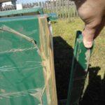 Замена и ремонт крышки станции канализации Юнилос Астра
