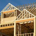 10 мифов о каркасных домах