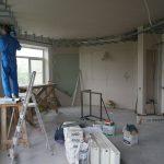 Ремонт квартиры с минимальными затратами
