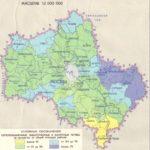 Очистные сооружения Юнилос Астра в Пушкино и Пушкинском районе