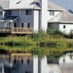 Организация водоснабжения частного дома