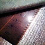 Теплый пол под линолеум на деревянный пол — какой лучше водяной или электрический