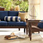 Садовая мебель или мебель для дачи