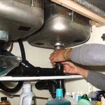 Как устранить засор и прочистить трубы