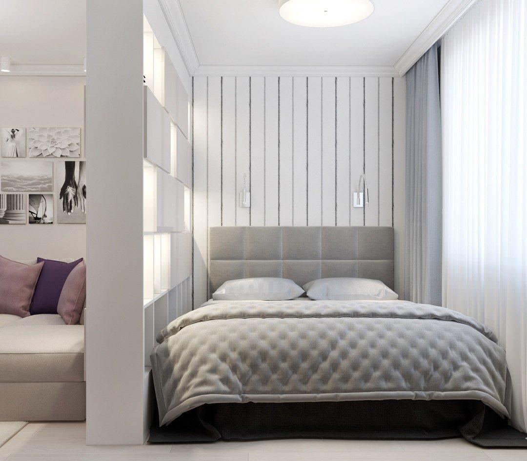 Как объединить несколько комнат в одну
